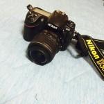 友人がカメラ転売するって・・・【せどり嵐ブログ】