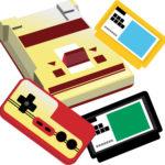 ゲームコントローラせどり-大阪初心者救済せどり嵐ブログ-