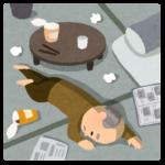 ネットビジネス全般、せどりは 孤独-大阪初心者救済せどり嵐ブログ-