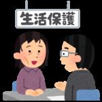 大阪市 生活保護 受給者が全国一位 条件 なめんなTシャツ作ろう!!