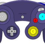 ゲームコントローラーせどり-コントローラーの修理-