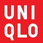 UNIQLO(ユニクロ)せどり-大阪初心者救済せどり嵐ブログ-