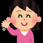 さらば! Rady仕様 SXE10 アルテッツア-大阪初心者救済せどり嵐ブログ-