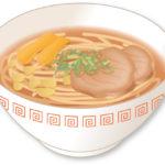 行列のラーメン屋さん、「手打ち麺 やす田」「かしや」「和人」-行列のラーメン屋さんに、行ってきたシリーズ-