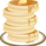 大阪ABUホットケーキせどりやる気が出ないなら辞めるべき!