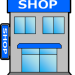 Amazonで出品店の店舗のロゴを変更する方法(他店との違いを見せつける)
