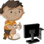 せどり初心者のゲーム好きのゲーム周辺機器(コントローラーせどり)