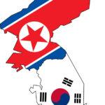 ブルーオーシャン!!日本の隣り韓国のCD(K-POP)せどりで稼ぐ方法