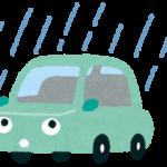 雨の日 デート 大阪 プラネタリウムより自宅で一気に稼ぎましょう