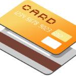 せどりの仕入れをクレジットカードでする最大のメリットとは?