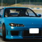 【外出自粛】アセットコルサ 日本車ドリ車mod 導入方法